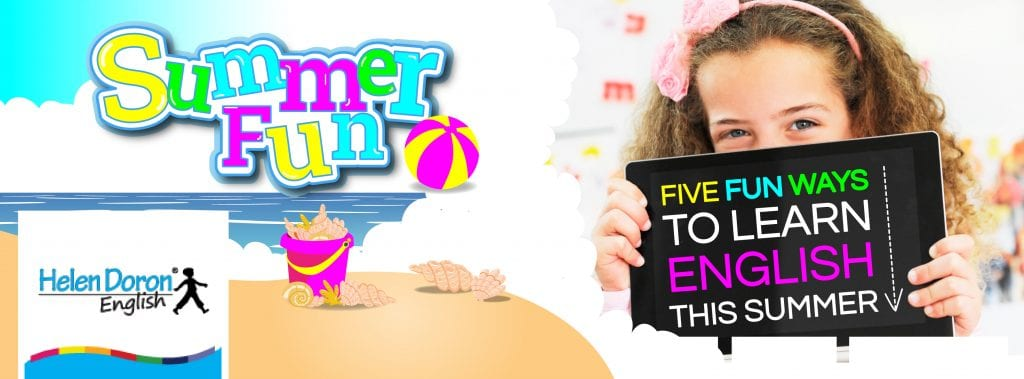 Summer-Fun-Campaign-Facebook-01