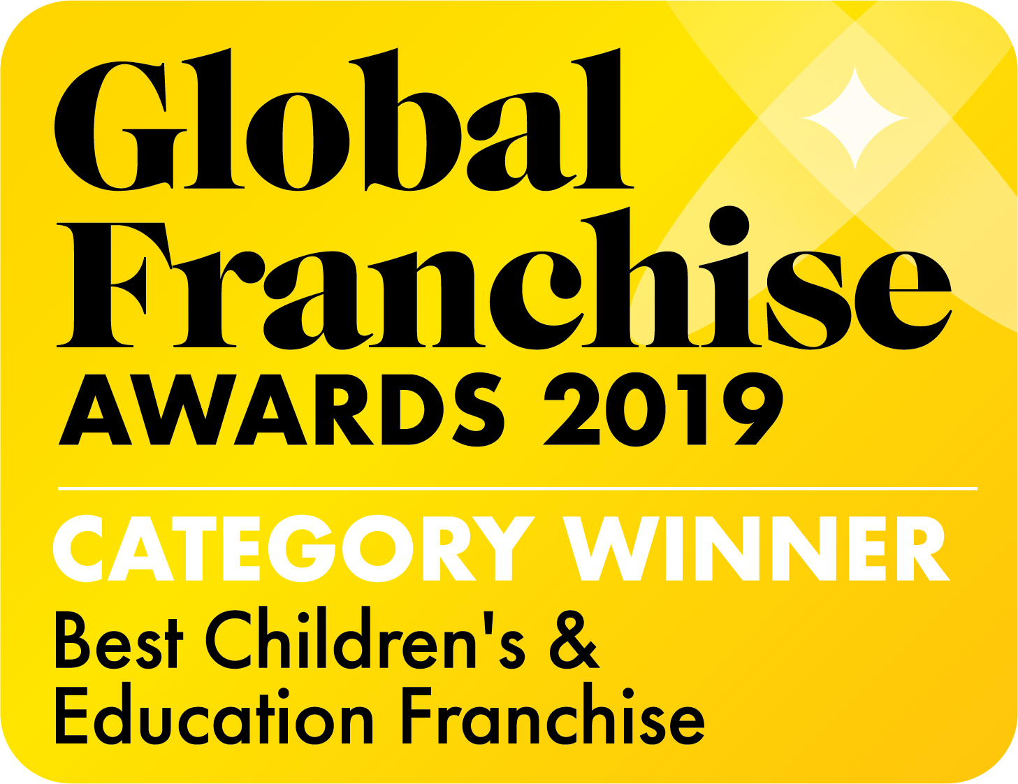 Helen Doron Educational Group Wins Global Franchise Award